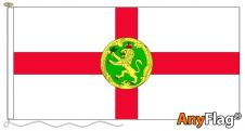 - ALDERNEY ANYFLAG RANGE - VARIOUS SIZES